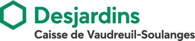 Desjardins - Caisse de Vaudreuil-Soulanges